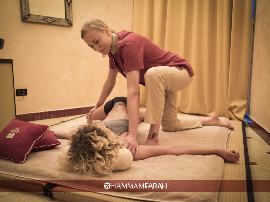 shooting fotografico hammam farah