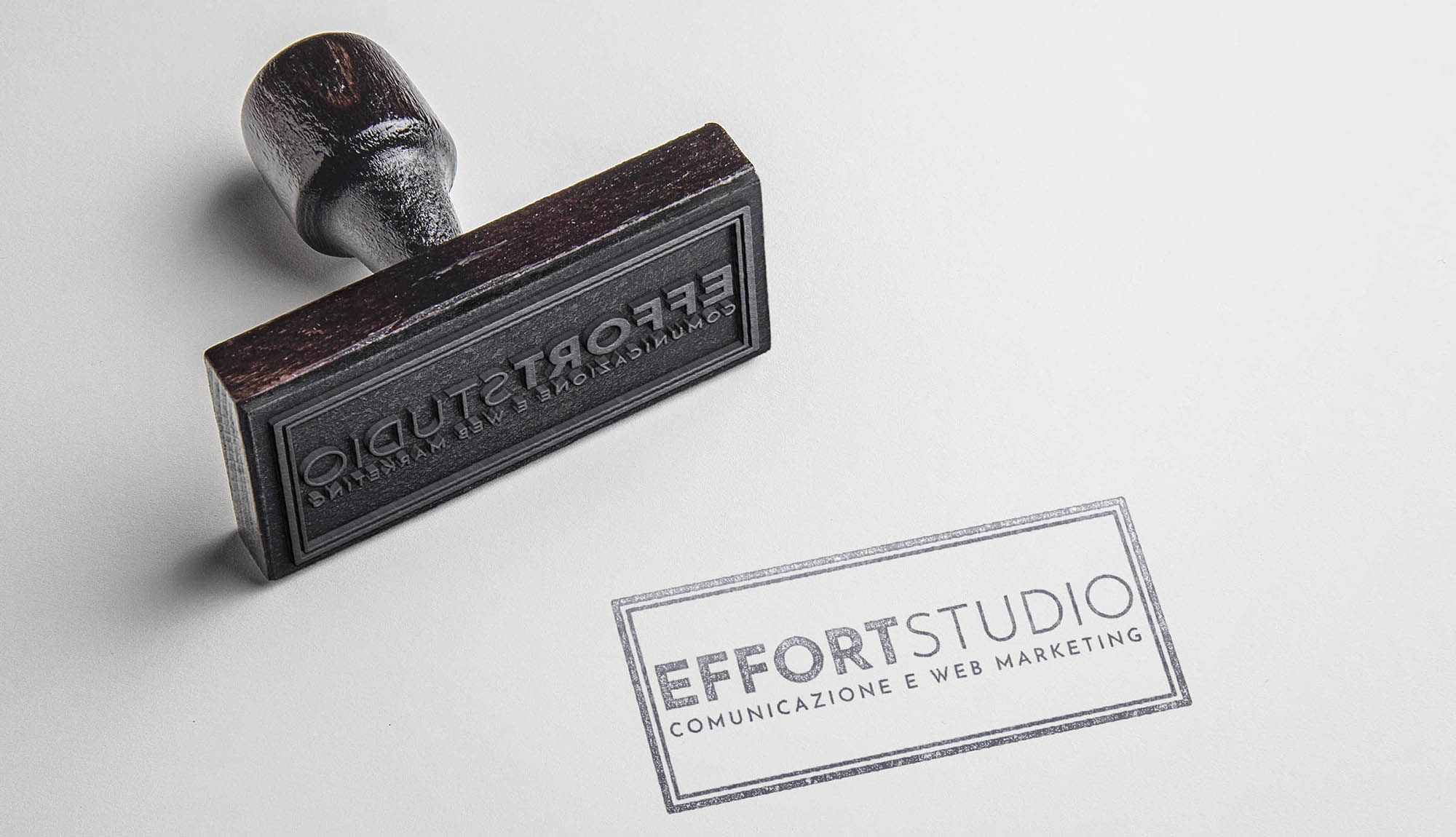 Effort Studio